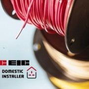 niceic-domestic electrician