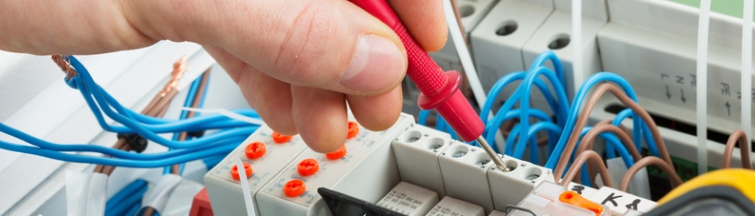 electrical-testing-banner-2