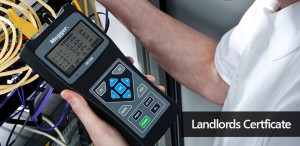 Electrical-Landlords-Certficates