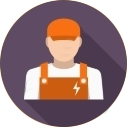 electrician-hertfordshire-1