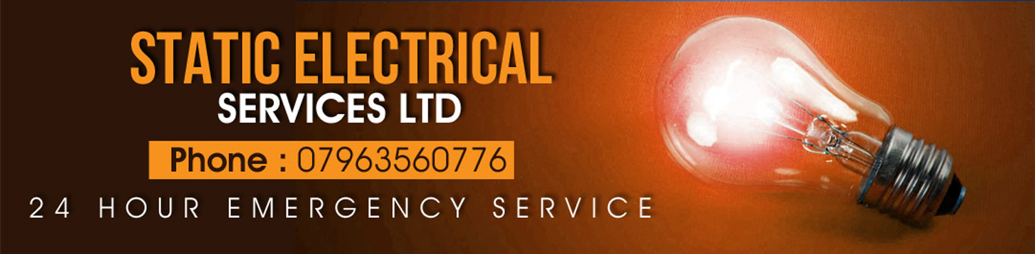 Static-Electrical-Services-Slider-2