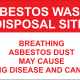 How Can Electricians Avoid Asbestos 1