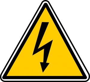 electrical-emergency-3