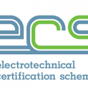 electrotechnical-certification-scheme-1