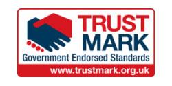 trustmark-electrician-1