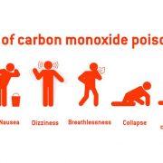 Carbon Monoxide Poisoning-1