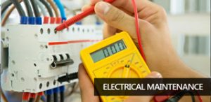 electrical-maintenance-st-albans