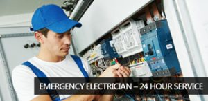 emergency-electrician-st-albans