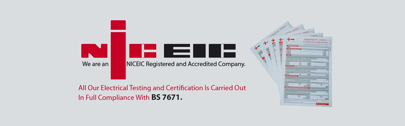 st-albans-electrician-niceic