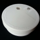 Smoke Carbon Monoxide Detectors