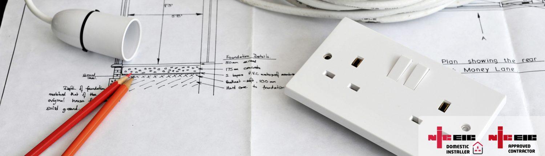 electrician-watford