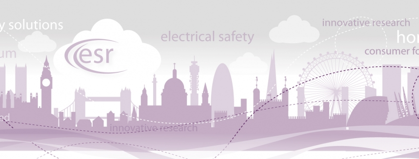 electrical-safety-round-table-1
