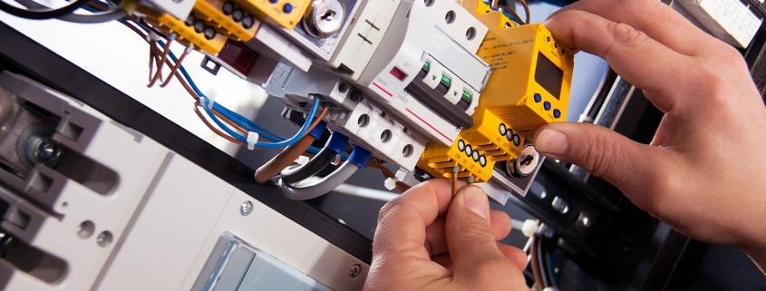 emergency-electrician-service